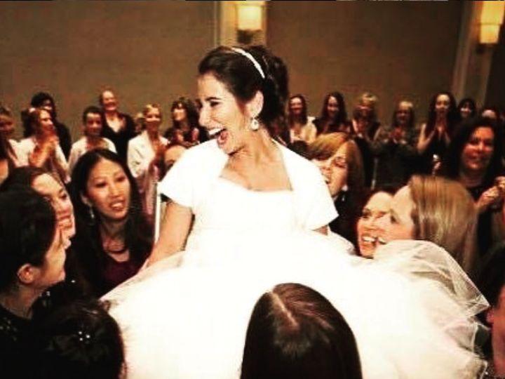 Tmx Screen Shot 2020 01 10 At 2 48 24 Pm 51 2300 160398890653675 Evanston, IL wedding band