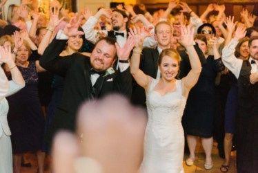 Tmx Thumbnail Philcarriepicsmaller 51 2300 160398842881620 Evanston, IL wedding band