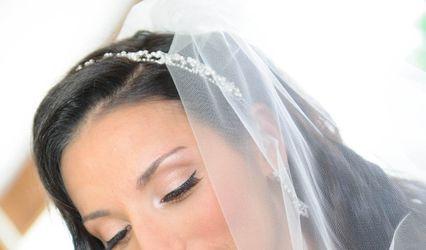 Flawless Image Makeup by Marisa Verdi