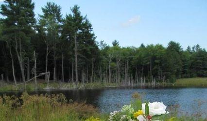 Lakes Region Floral Studio