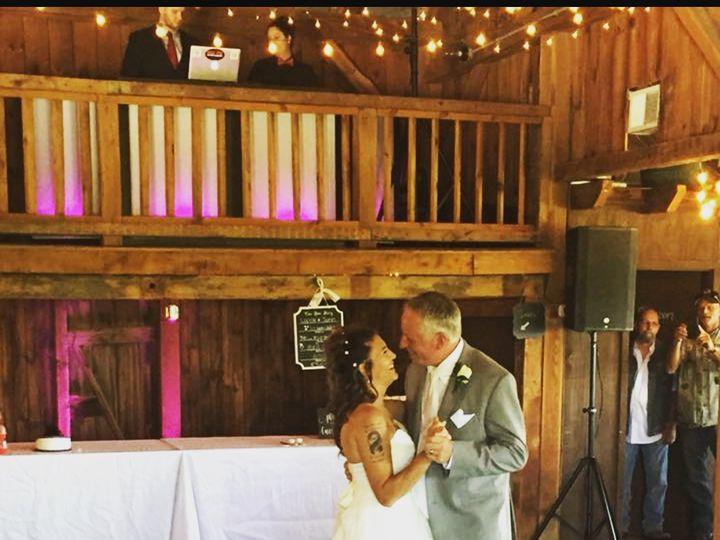 Tmx Img 0970 51 992300 Elizabethtown, Pennsylvania wedding dj
