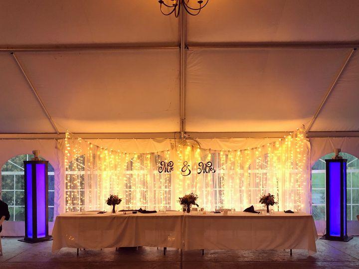 Tmx Img 1211 51 992300 Elizabethtown, Pennsylvania wedding dj