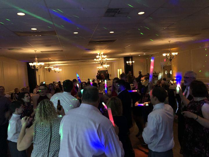 Tmx Img 2337 51 992300 Elizabethtown, Pennsylvania wedding dj