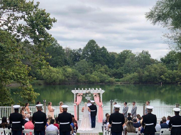 Tmx Img 2479 51 992300 1569974818 Elizabethtown, Pennsylvania wedding dj