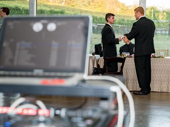 Tmx Wkf 1038 51 992300 Elizabethtown, Pennsylvania wedding dj