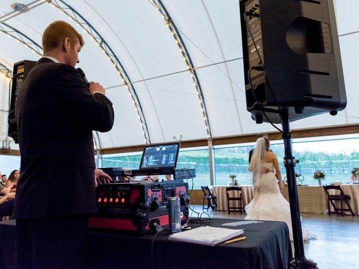 Tmx Wkf 1058 51 992300 Elizabethtown, Pennsylvania wedding dj
