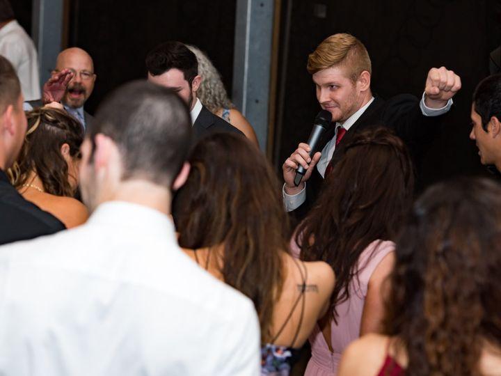 Tmx Wkf 1087 51 992300 Elizabethtown, Pennsylvania wedding dj