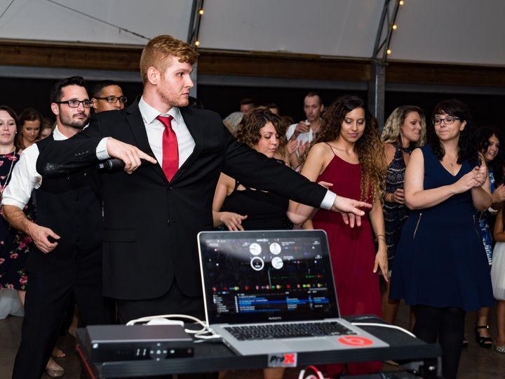Tmx Wkf 1122 51 992300 Elizabethtown, Pennsylvania wedding dj