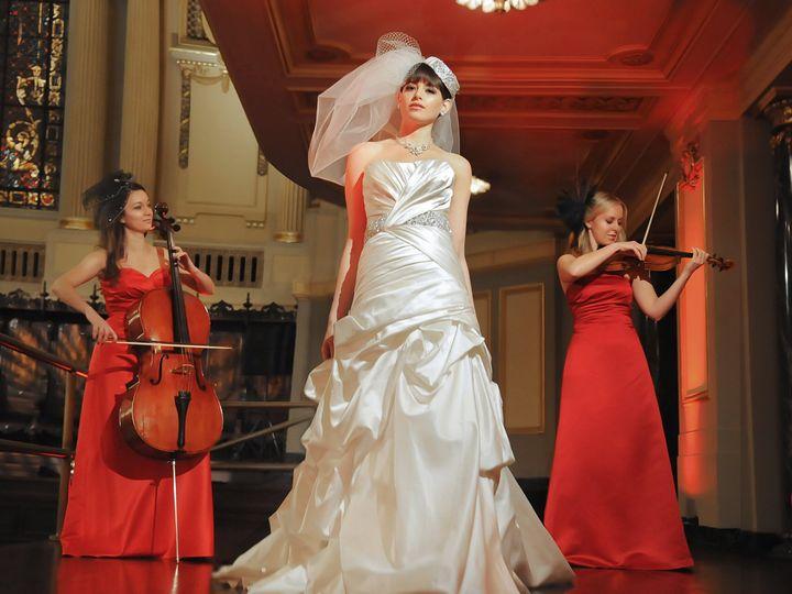 Tmx 1414032513618 09csw06 11 Copy Chicago wedding ceremonymusic