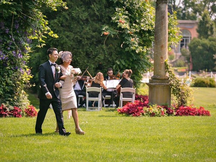 Tmx 1421789824829 Cuneophoto2 Chicago wedding ceremonymusic