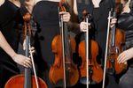 Symphony Sounds image