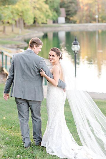 walton lake wedding crestline ohio photographer tiffany murray niese 08 51 533300 157687283130459