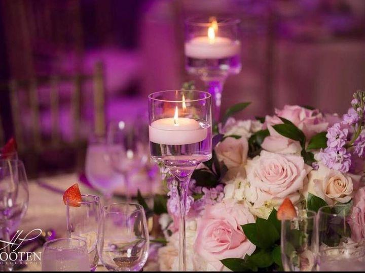 Tmx 55536435 2209197872459916 4038226623630147584 O 51 553300 159243497961928 West Palm Beach, FL wedding planner