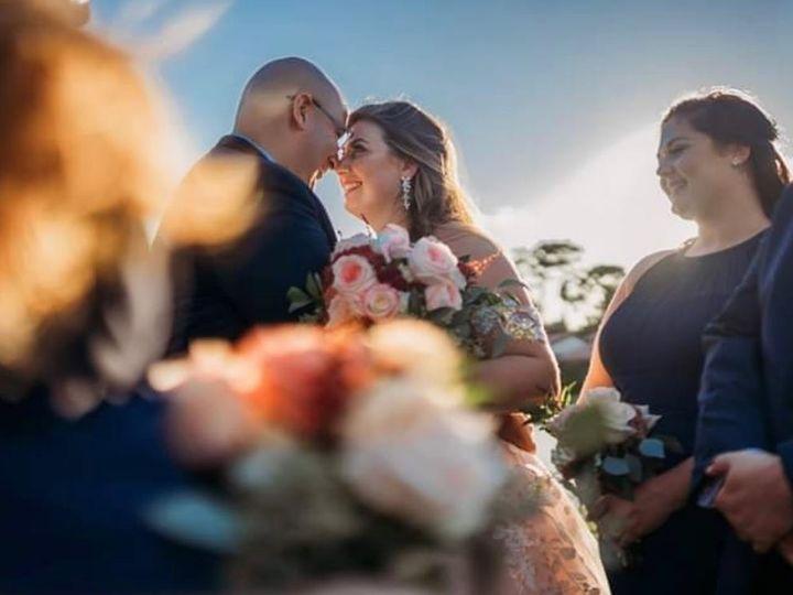 Tmx 72151627 2534334209946279 1972596363573067776 O 51 553300 159243486154467 West Palm Beach, FL wedding planner