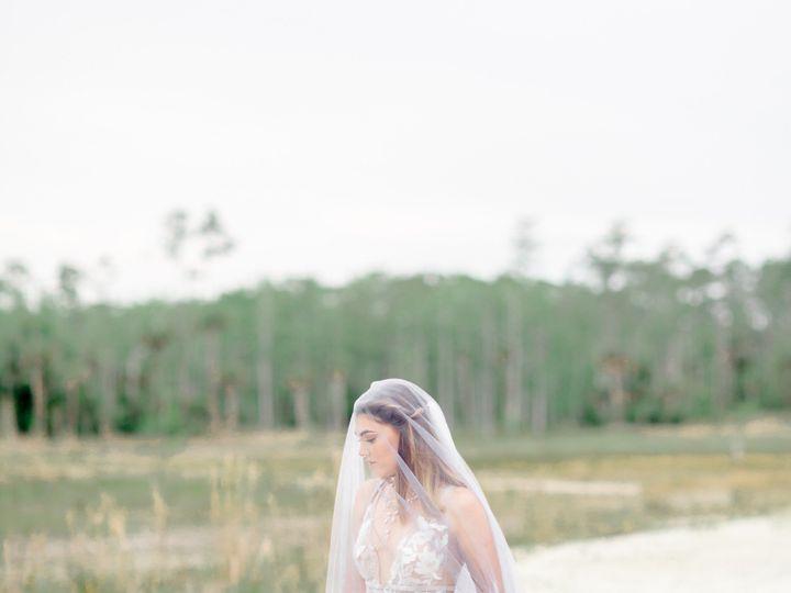 Tmx 731a9671 51 553300 159243415726959 West Palm Beach, FL wedding planner
