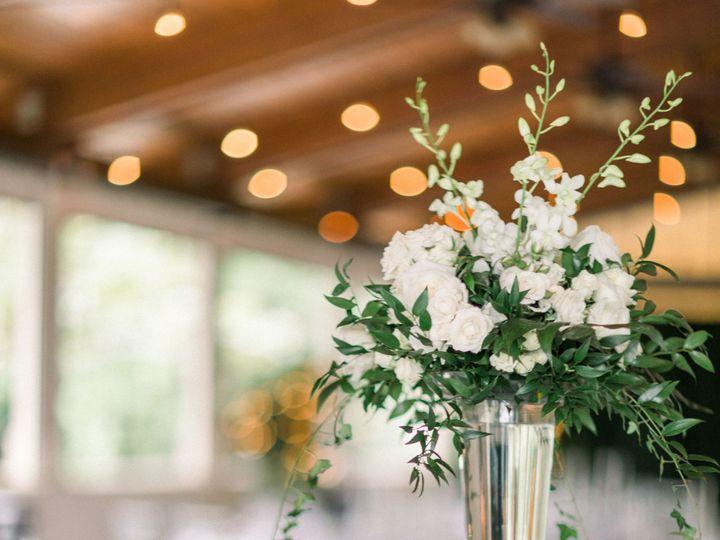 Tmx Alexandfafajupiterresortwedding12 01 18687 51 553300 159243416489356 West Palm Beach, FL wedding planner