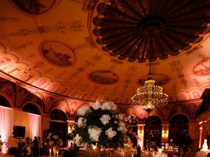 Tmx Bello Wedding 51 553300 159243544837531 West Palm Beach, FL wedding planner