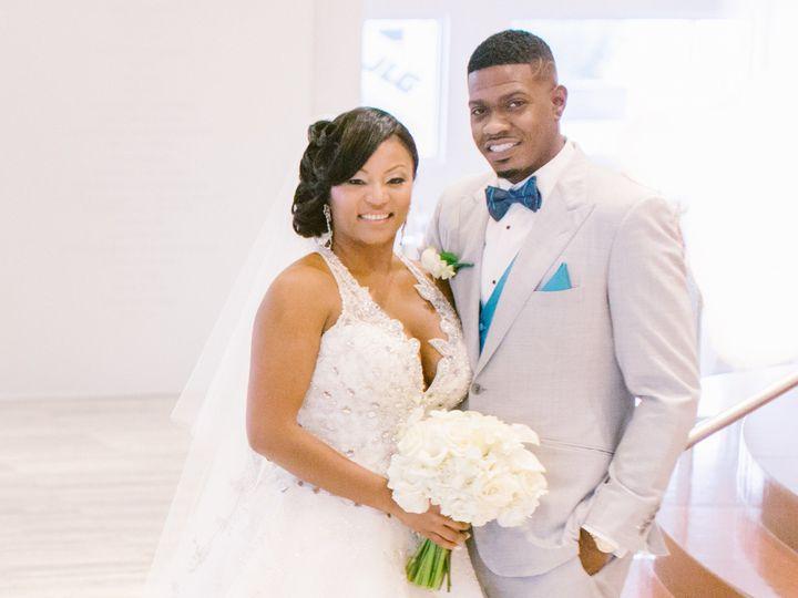 Tmx Gc5a0780 Copy1 51 553300 159243523154508 West Palm Beach, FL wedding planner