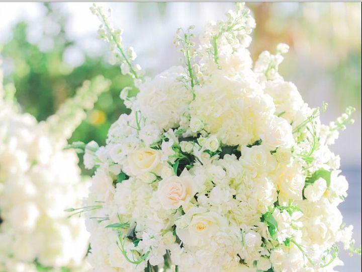 Tmx Image5 51 553300 159243521261821 West Palm Beach, FL wedding planner