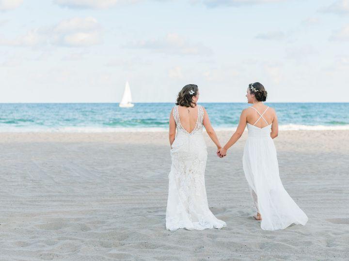 Tmx Melaniebri 109 51 553300 159243507090642 West Palm Beach, FL wedding planner