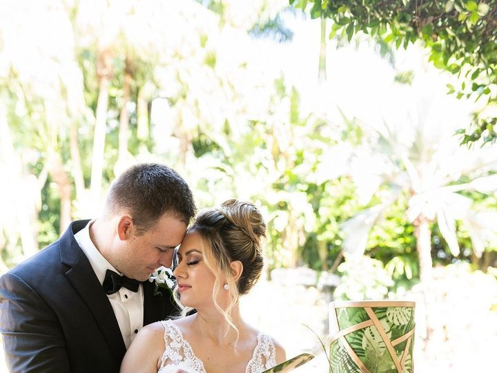 Tmx Modern Tropical Country Club Chic Styled Shoot Organic Moments Photography Organicmomentsphotography 138 Big 51 553300 159243419226079 West Palm Beach, FL wedding planner