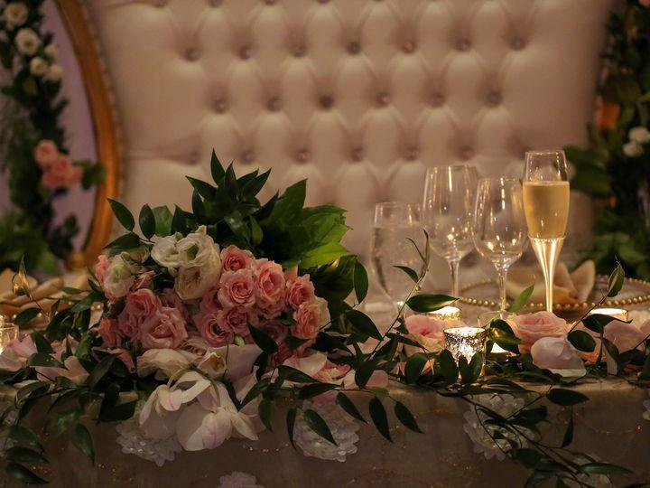 Tmx Perks 558 51 553300 159243495588003 West Palm Beach, FL wedding planner