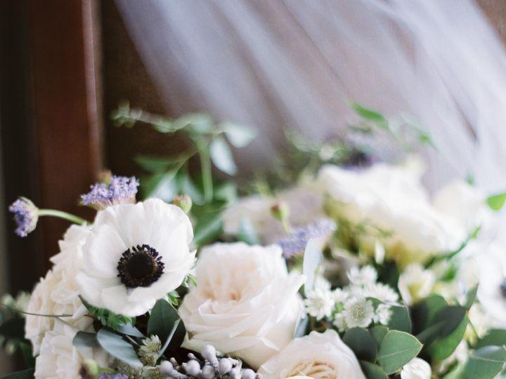 Tmx Rrgr 032 51 553300 159243493016935 West Palm Beach, FL wedding planner