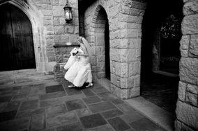 Martha Manning Photography