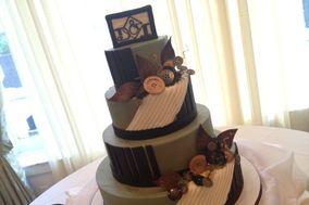 Lilypad Wedding & Events