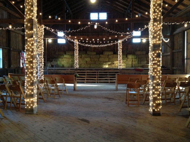 Tmx 1377638848131 Capotebarn Buffalo wedding planner