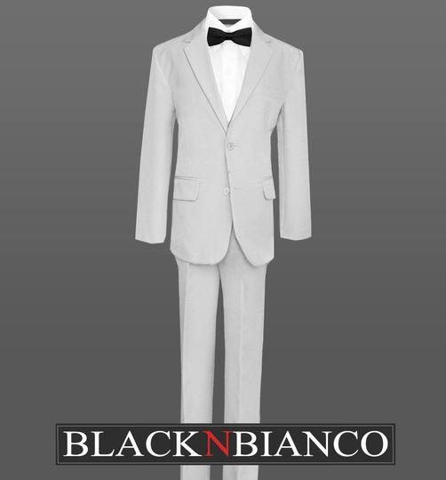 graysuitblackbowtie2