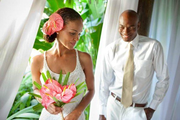 800x800 1315239846712 tropicalwedding