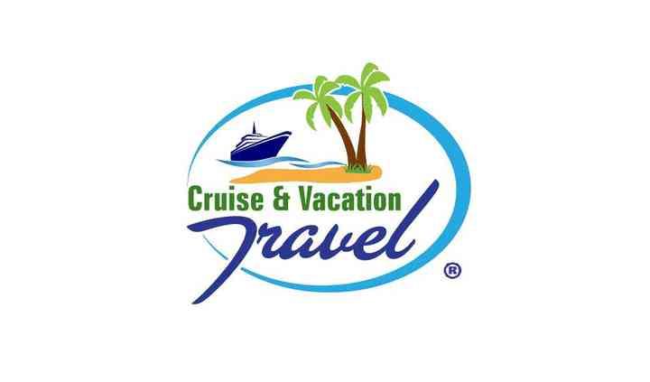 Cruise & Vacation Travel