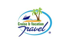 Cruise & Vacation Travel