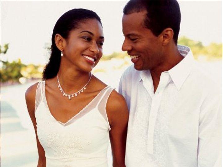 Tmx 1307726874074 0002515GBWeddingCouple2 Leroy wedding travel