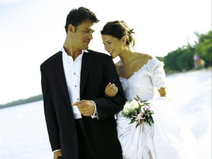 Tmx 1307727210645 0003516GBWeddingCouple Leroy wedding travel