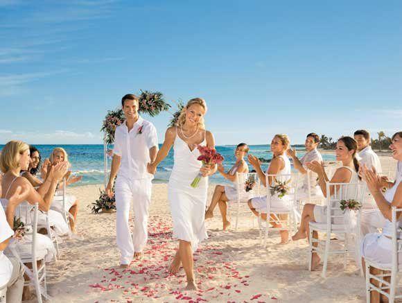 Tmx 1307734011835 Mexicowedding1 Leroy wedding travel