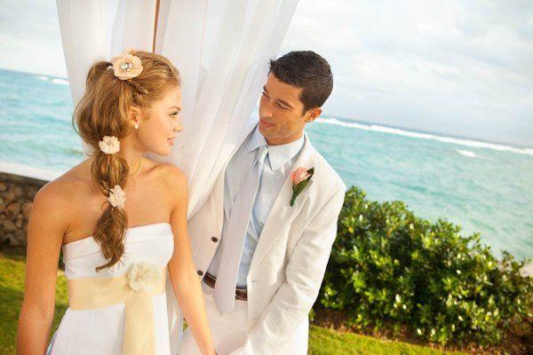 Tmx 1315239853248 Tropicalwedding2 Leroy wedding travel