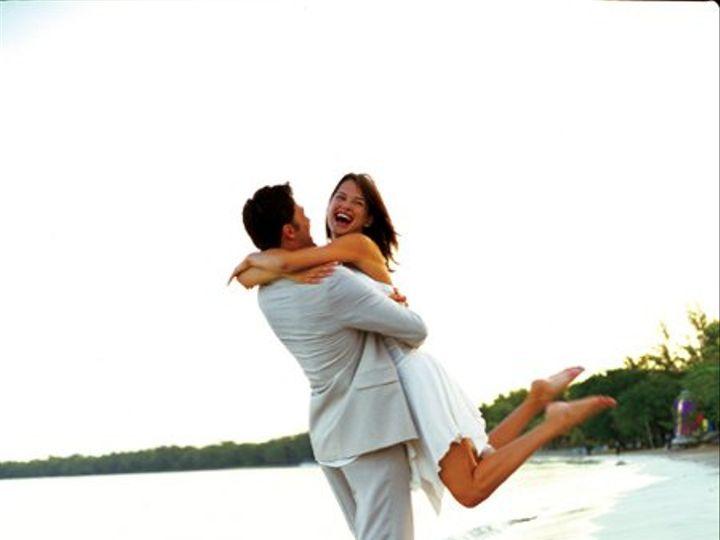 Tmx 1315241516071 0022518GBCoupleBeachHuga Leroy wedding travel
