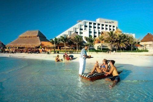 Tmx 1315253795851 Resortservice Leroy wedding travel