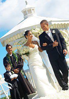 Tmx 1315253842370 Kahala4 Leroy wedding travel