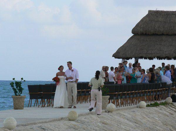 Tmx 1315255657433 P1110520 Leroy wedding travel