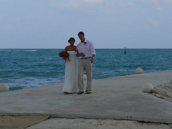 Tmx 1315256122111 P1110522 Leroy wedding travel