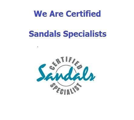 Tmx 1465833450087 Sandals Specialist Leroy wedding travel