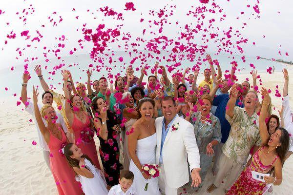Tmx 1465838262186 Destination Wedding 2 Leroy wedding travel