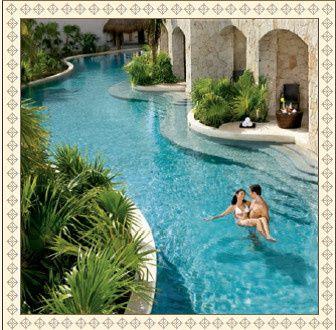 Tmx 1465838318123 Honeymoon Couple 2 Leroy wedding travel