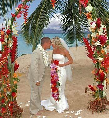 Tmx 1465838394681 Wedding Couple 13 Leroy wedding travel