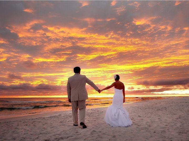 Tmx 1465838421390 Wedding Couple 22 Leroy wedding travel