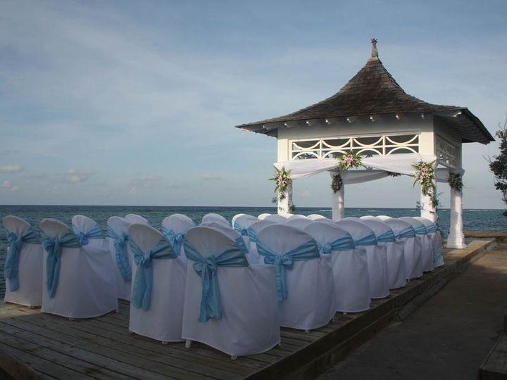 Tmx 1465838492829 Wedding16 Leroy wedding travel