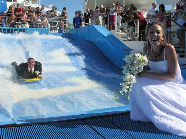Tmx 1465838565372 Cruise Couple 1 Leroy wedding travel